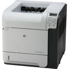 HP LaserJet P4015n Printer - OFF LEASE MACHINES - REFURBISHED - WARRANTY