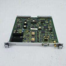 Bruker Bsms Lcb Lock Controller Module Z002720