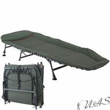 Chub RS Plus Superlite Chair Angelstuhl extra kompakt und leicht ansehen
