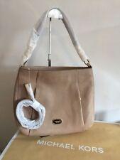 Michael Kors Personalised Handbags
