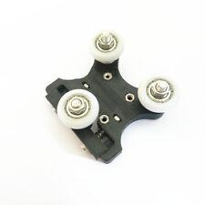 Motor Mounting Plate for Openbuilds3D Print Nema17 Motor T3*39.5*82