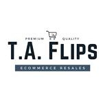 TA_Flips