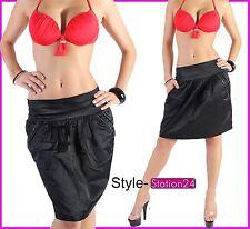 Markenlose Damenröcke im Tulpenschnitt-Stil