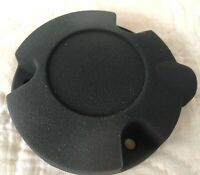 Harley-Davidson 34928-05 Clutch Clutch Actuator Cover V-Rod Denim Black