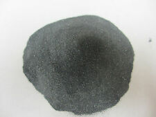New listing Silicone Carbide 80 Grit Tumbling Media rock tumbler lapidary supplies 1 pound