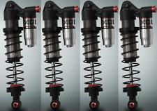 Gmade GM21007 XD Piggyback Shock 103mm 4pcs 1/10 Trucks ,Crawlers & Buggys