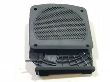 BMW 1 SERIES F20 F21 F22 F30  FLOOR BASS SPEAKER SUBWOOFER LEFT PASSENGER SIDE