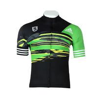 Adidas Rad Trikot 5th S BQ6699 Fahrrad Shirt Radsport Cycling Bike Cycling