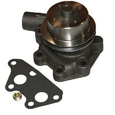 For Chevy Corvette On-Fifty Series Styleline Deluxe Truck L6 Eng Water Pump GMB