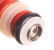 Fuel Injector Standard FJ664