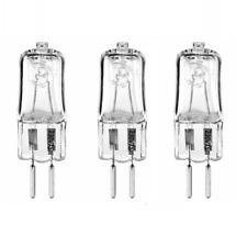 75W Focus Modelling Light Lamp 2 Pin G5.3 Bulb Studio Photography Neewer Godox