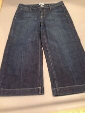 White House Black Market Women's 6 Jeans 1966J21