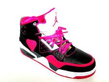 Nike Air Jordan High Top women's Sneakers Size 6.5