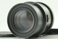 [Near Mint] Mamiya Apo Sekor Z 210mm f4.5 Lens for RZ67 Pro II D from Japan #623