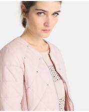 Vêtements doudoune Taille 40 pour femme