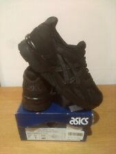 asics gel lite uk childs 13