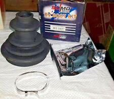 Genuine Delphi Carburant Injecteur Pour Tata Diesel 2.2 DiCOR Xenon Safari Grande Sumo