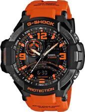 Casio G-Shock GA-1000-4A Gravity Master Analog Digital Men's Watch