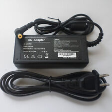 NEW Charger For Acer Aspire 3680-2249 5335-2238 5740-5513 65W Power Supply Cord