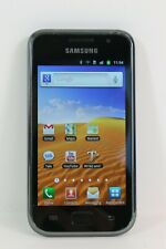 Samsung Galaxy S3 GT-I9000 Mobile Phone UK O2 Network