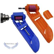 Portable Drill Bit Sharpener - 50% OFF NOW