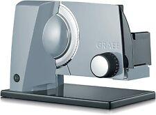 Cortafiambres alumio negro 170w corte 0-20mm Eco PowerGraef S11000