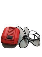 HILTI C4/36-350 chargeur Lion CPC TBE