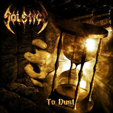 SOLSTICE-TO DUST-CD-RE-ISSUE-REMASTERED-malevolent creation-mostrosity-eulogy