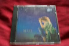 Simply Red - Stars - CD