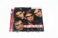 Best Of The Smithereens 094633090729 CD A7740