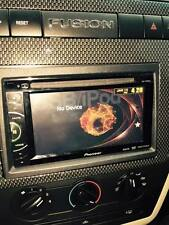 Pioneer AVH-X1500DVD In Dash Receiver