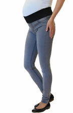 New Look Jeggings, Stretch L32 Maternity Jeans