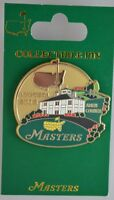 2013 MASTERS (Amen Corner) Collectible PIN from AUGUSTA NATIONAL