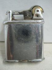 Antique cigarette lighter Thorens Swiss made