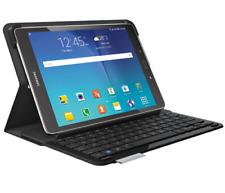 "Logitech TypeS case + keyboard Samsung Galaxy TabS 10.5"""