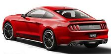 Fits: Ford Mustang 2015+ Factory Style Rear Spoiler Primer Finish