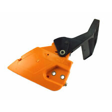 Brake Handle Sprocket Cover for McCulloch Chainsaw MAC 335 435 Poulan 295 2775