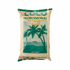 More details for canna coco professional plus 50l litre growing medium hydroponics *free delivery