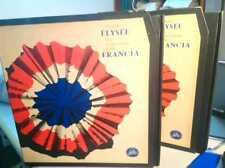 Francia, 1959/73 francobolli nuovi in album Bolaffi