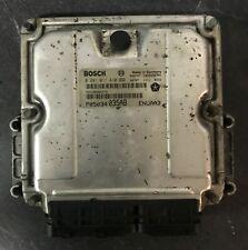 CALCULATEUR MOTEUR CHRYSLER PT CRUISER 2.2 CRD P05034035AB Bosch
