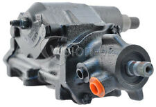 Vision OE 501-0112 Remanufactured Steering Gear