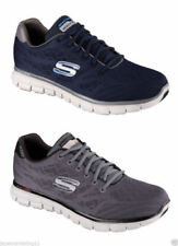 Skechers Textile Gym & Training Shoes for Men