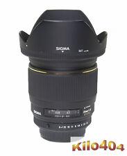 Sigma für Pentax 20mm 1:1,8 EX DG RF * Wie NEU * OVP * KP * K-1 * K-3 * K-70 *