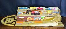 Vintage Mattel Matchbox Hot Wheels Railroad