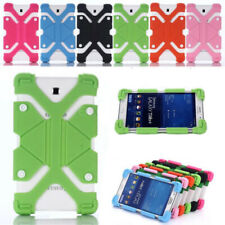 "For Onn Android Tablet 7.0"" 8.0"" 10.1"" Tablet PC Universal Shockproof Case Cover"