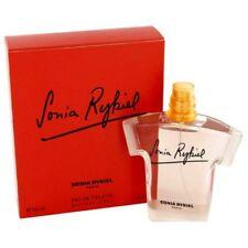 Sonia Rykiel parfum for women EDT 30ml fragranza orientale, sensuale, warm spicy