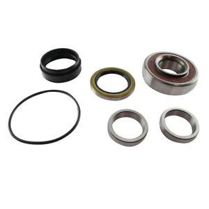 Rear Wheel Bearing Kit for Toyota Hiace RZH103R RZH113R RZH125R 9/2000-05 x 1