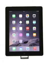 Apple iPad 3 WiFi + 4G (A1430) 64GB nero - Grado A (ottimo)