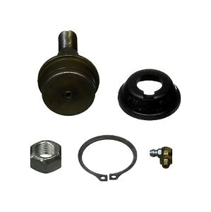 TRW 10375 Suspension Ball Joint