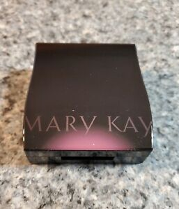 Mary Kay Mini Compact, NEW, unfilled